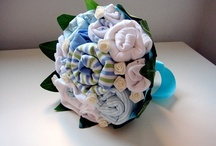 Diaper Bags / by Alicia Lazarin-Hernandez