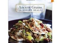 Cookbooks I Like