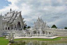 .•*¤,.•ܓܓ               ประเทศไทย.•*¤,.•ܓܓ / สันติภาพคือฤดูใบไม้ผลิที่ชัดเจนพุ่งมาจากภูเขาของชีวิตของเราและใครก็ตามที่จะพยายามและเราจะสลับกันด้วยใจจริงจะเห็นภาพของเขาสะท้อนให้เห็นในรูปแบบของจริงมากที่สุด