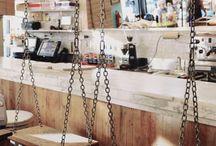 adsiz cafe