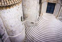 Croatia's Walled Gem / Exploring Dubrovnik's Old Town