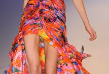 Fashion Dresses / by Marily Og