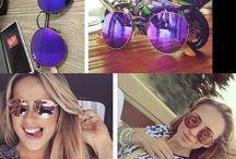 Ray Ban Sunglasses only $24.99  T79Hf82v7l / Ray-Ban Sunglasses SAVE UP TO 90% OFF And All colors and styles sunglasses only $24.99! All States -------Order URL:  http://www.GGS199.INFO