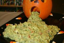 Halloween Inspo<3