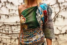 Batik fashion design / By Mine Aydoğan