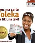 Procredit Bank Toleka