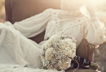 Victorian  / Inspiration and ideas for a Victoriana photoshoot with Sorori Designs, A'llisia Couture and Bullit Photography