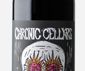 Wine Club Wine