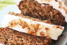 Food  / Cakes