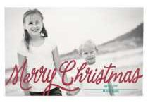 Christmas Cards   Open Up Joy