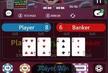 DEWA POKER757 / http://dewapoker757.com adalah situs informasi agen judi poker, casino, togel dan bola online terpercaya di indonesia.