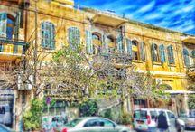 Traveling / Яркие краски памяти. Фото из путешествий, созданных с помощью iPhone.