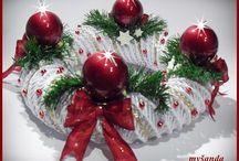 Pedig - Vánoce