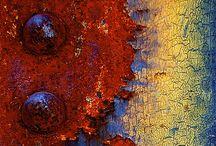 Abstract Art II