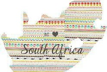 Proudly South African beaches