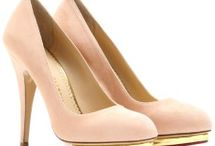 Must Have / by NoireCarrie Bradshaw