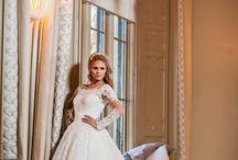 ALBERTO AXU   A-lijn bruidsjurken / A-lijn bruidsjurken - A-line wedding dresses by ALBERTO AXU Couture   Trouwjurken uit de 'A-lijn' collectie van ALBERTO AXU Couture   https://albertoaxu.com/bruidsjurken/bruidsjurken-a-lijn-by-alberto