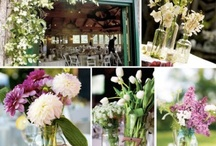 Weddings & Events / by Karen Davis