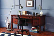 Office Depot's Furniture Solutions