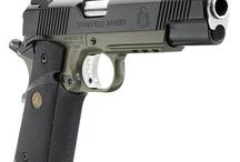 Gun Porn