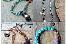 BoHo GyPsY HiPpiE  life / by Lynda YoungBird