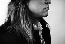 Val Kilmer / Beautiful photos