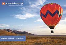 Lot balonem / Lot balonem może być wyjątkowym prezentem dla męża lub żony, jak również scenerią do niezapomnianych zaręczyn. Niezależnie od okazji zawsze dostarcza cudownych widoków i niezapomnianych wrażeń.