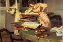 L'art de llegir