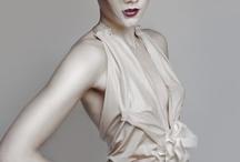 Nominated hair coiffureaward 2013