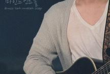 Musical Yong Hwa
