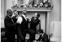 Wedding Photos - Inn on the Twenty