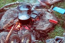outdoor__camping