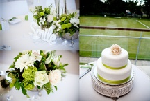 Real Wedding ~ Dani & Mark / A wedding is a blessed union of two souls destined to become one… Marry in style at Kelvin Grove with an array of truly inspiring venues and exclusive packages... we'll tailor a wedding day that you will treasure always.