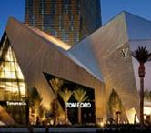 Compras en Las Vegas / Aqui encontraras los mejores Centros Comerciales, Plazas, Outlets, Malls, y traslados para irte de compras... http://lasvegasnespanol.com/listing-category/compras-y-moda/