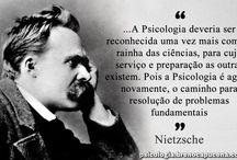 Portal Psicologias / Acesse: http://psicologia.brenocapucena.com.br