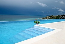Villas / Because we love Spanish villas :-) Here´s our collection of dream villas, villas we manage, swimming pools, patios, gardens, interiors and some professionally staged villa photos to inspire other villa owners