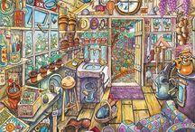 puzzlepics
