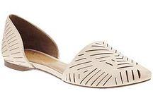 Fasion - Shoes / Shoes, shoes galore!