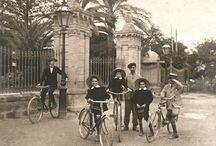 Fotos antiguas españa / Fotos antiguas de España