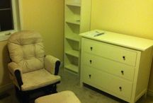 Bedroom & Wardrobe Assemblies / A collection of some beautiful bedroom furniture we have assembled.