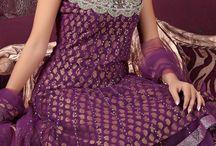 Latest Anarkali Designer Salwar Suits / Buy all latest Anarkali Designer Salwars at www.chennaistore.com