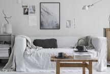 soffa 2sits