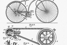 Patent pictures