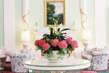Female Interior Designers /Decorators / #wcw #femaledesigners #femaledecorators #inspiringwomen
