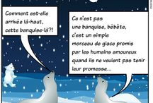 French / Educational sites and pages to help you improve your French level