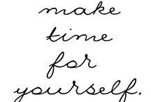 Lifestyle - Inspiration