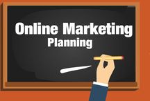Online Digital Marketing Strategy / Simple Marketing has a professional and dedicated team to provide online digital marketing strategy for your business. We aim to provide best possible service!