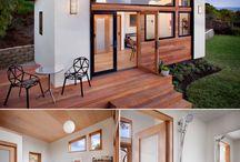 Arquitectura Compacta