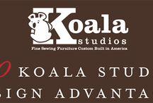 Koala Studios