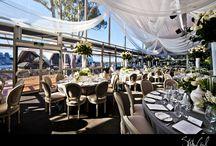 Our Sydney Wedding Inspiration / Sydney, Australia